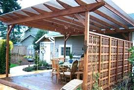 pergola roofing ideas pergola roofing ideas lovely with roof pertaining to unique outdoor home improvement loans pergola roofing ideas