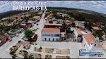 imagem de Barrocas Bahia n-5