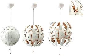 ikea light best of globe pendant lights ikea light bulbs philips hue