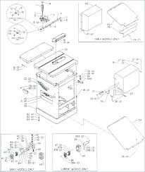 delta 10 table saw motor delta table saw collection delta table delta 10 table saw motor delta table saw collection delta table wiring diagram com delta inch