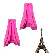 Paris Decorating Online Get Cheap Paris Cake Decorations Aliexpresscom Alibaba