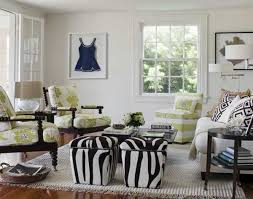 animal print chairs living room. animal print living room furniture 55 with chairs