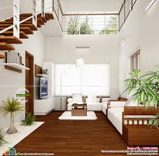 Small Picture New classical interior works at Trivandrum Kerala home design