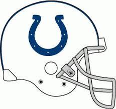 As of september 22, 2019. Pin By Pyromaniac Stache On Nfl Helmets Nfl Football Art Colts Football Nfl Football Helmets