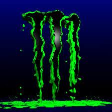 Design Monster Energy Monster Energy Clipart Lime Green Free Clipart On