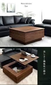 world market round coffee table world market round coffee table appealing modern coffee tables awesome coffee