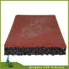 garden mat. Contemporary Garden 40mm Rubber Floorwholesale Gym Matsgreen Plastic Garden Mat With Garden Mat P