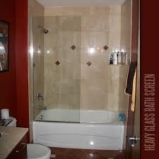 bath screen 1 bath screen 2 bath screen 3