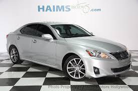 is 250 lexus 2013. 2013 lexus is 250 4dr sport sedan automatic rwd - 15561573 2 is