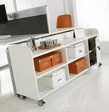 office table with storage. office table with storage k