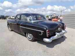 packard cars for sale ▷ used cars on buysellsearch 1953 Packard Clipper Deluxe Wiring Diagram 1953 packard clipper 4 door 1952 Packard Clipper Deluxe