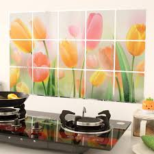 kitchen tiles with fruit design. kitchen tiles fruits vegetables stunning with fruit design contemporary - 3d house s