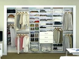 Master Bedroom Closet Master Closet Ideas Small Master Bedroom Closet  Designs Inspiring Good Closet Bedroom Closets