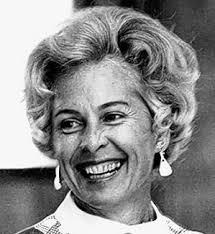 Bernita Wright Obituary (2016) - St. Louis, MO - St. Louis Post ...