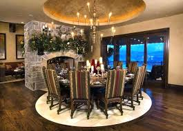 round table that seats 10 dining table seat dining room table sets seats inspiring exemplary large