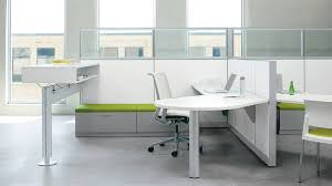 modular home office systems. White Modular Office Furniture Systems Features Shaped Desk Home Z