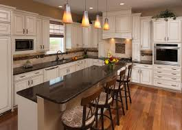 Timeless Decorating Style Best Timeless Kitchen Designs 2017 Home Design Furniture