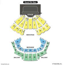 2 Tickets Grand Ole Opry Carrie Underwood 8 11 18 Nashville
