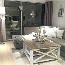 beige living room walls gray and beige living room awesome gray living room ideas grey letter