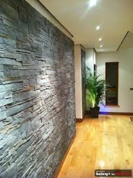 Small Picture Stone Wall Cladding Real Stone Cladding UK Stone Suppliers