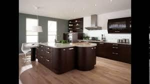 Galley Kitchens Designs Modern Small Galley Kitchen Design Youtube