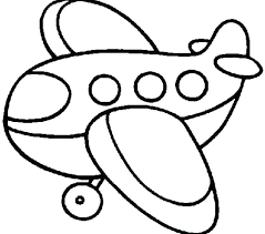 coloring pages coloring pictures for 2 year olds pages 3 plus 8 old sheets nice