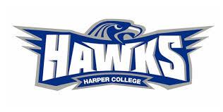 Women's Hoop Dirt | Sean Stochl To Step Down as Harper College Head Coach -  Women's Hoop Dirt