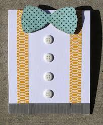 Best 25 Greeting Cards Handmade Ideas On Pinterest  Homemade Card Making Ideas Pinterest