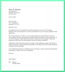 Proper Letter Format Spacing How To Prepare A Proper Business Letter