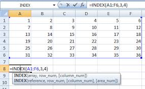 Ms Excel Free Download Microsoft Excel For Seos Distilled