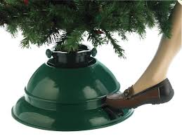 tag archives tree stands - Tree Stand Christmas