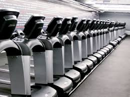 Toiletry Stocked Vending Machines Blink Interesting Blink Fitness Opens In Islandia Hauppauge NY Patch
