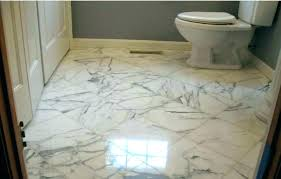 home depot bathroom flooring shower tiles home depot home depot bathroom tiles ideas ideas bathroom floor