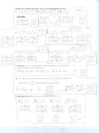 practice with rational exponents worksheet answers math multiplying rational expressions worksheet practice solving polynomial equations form