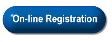 Znalezione obrazy dla zapytania registration