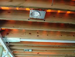 deck lighting ideas pictures. Under Rail Deck Lighting Ideas Pictures