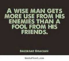Wise Love Quotes Wise Man Love Quotes Quotes About Sayings 80