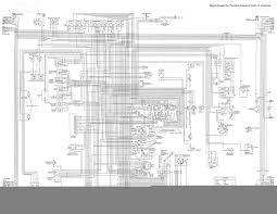 awesome daewoo matiz wiring diagram sketch electrical circuit Daewoo Matiz Tuning awesome daewoo lanos wiring diagram image collection wiring
