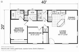 x house plans india duplex square feet north facing 16 imposing 20 amazing 20x40 plan