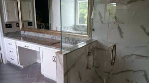 bathroom remodel san antonio. Bathroom Remodel San Antonio Glass Cost . I