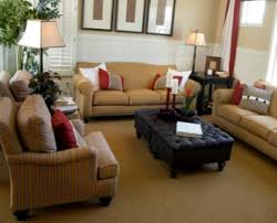 casual living room ideas for a elegant remodeling light brownie with colored pillows stylish interior unique casual living room