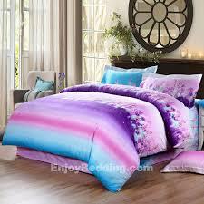 girl full size bedding sets cute teenage girl bedding sets home furniture design