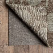 luxehold beige ash