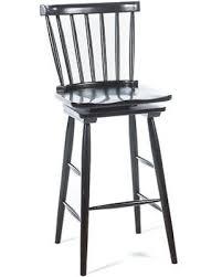 windsor bar stools. Wonderful Bar Belham Living Windsor Swivel Bar Stool Black  CS91299BLACK And Stools