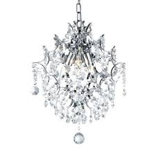 warehouse of tiffany chandelier. Warehouse Of Tiffany Chandelier Crystal Joy 3 Light Tiffanys Xavier