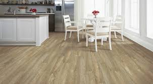 vinyl plank flooring throughout mohawk solidtech luxury vinyl flooring mohawk lvt luxury vinyl floor