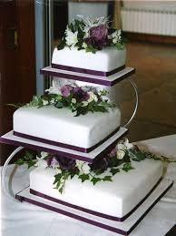 9 Bj Wedding Cakes Photo 3 Tier Wedding Cake Ideas Bjs Wedding
