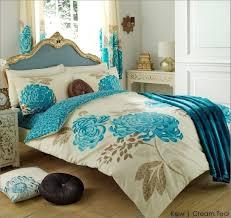 Teal And Orange Bedroom Teal And Orange Bedding Sets Home Design Ideas