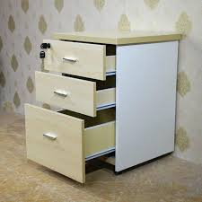 wood file cabinet with lock. 3 Drawer Wood File Cabinets Top Selling Modern Office Furniture Combination  Lock . Cabinet With A