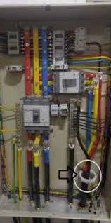 meter base wiring diagram 3 phase motor wiring diagrams electrical meter base wiring diagram 3 phase motor wiring diagrams electrical info pics